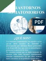 Trastornos_somatomorfos