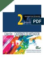 cap1__cadernos_do_mediador-_2_configurando_mapa