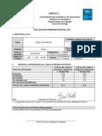 02 PTD 2021_Modelo