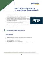 exp6-planificamos-primaria-v (1)