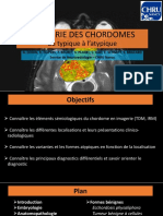 Imagerie-des-chordomes-JFR-2017-G.-DODIN-CHRU-NANCY-Neuroradiologie
