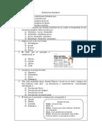 Evaluación formativa... 7 DIC-2020