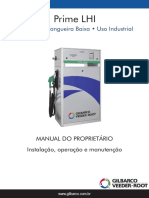 Gilbarco Veeder-Root Manual Prime LHI %28dez13%29