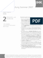 AP-Sommer-2007-T2