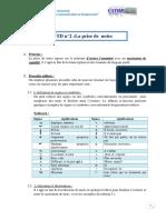 td_2_tce_prise_de_notes-2