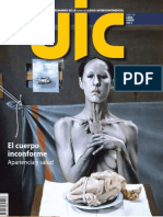 Revista UIC 20