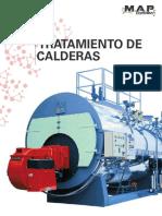 cartilla TRATAMIENTO DE CALDERAS copia