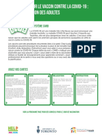 preparing-for-your-covid-19-vaccine-a-guide-for-adults_web_f
