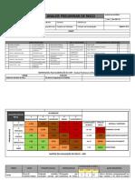 Analise Preliminar de Risco v2