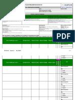 APR-Analise-Preliminar-de-Riscos