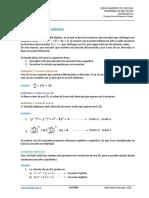 Apunte 1 EDO (2)