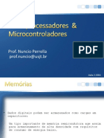 MPMICROAula2