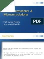 MPMICROAula3