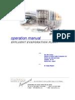 Birla MEEP Op Manual