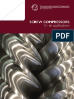 compressors_for_air_applications_tmic00010319