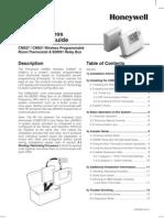cm-927-setup user-guide