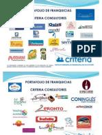 3869_franquicias_oportunidad_para_crecer