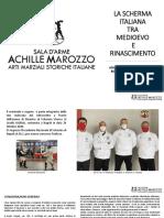 Analisi_Critica_Anonimo_Bolognese