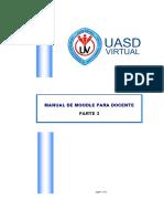 Tutorial_moodle_parte_3