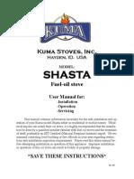 Shasta_Manual