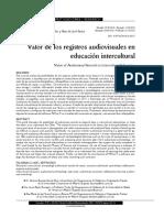Dialnet-ValorDeLosRegistrosAudiovisualesEnEducacionIntercu-4014440_2