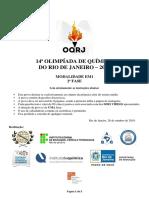 PROVA PRÁTICA-OQRJ-2019-EM1-FASE-2