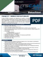 PUMATRONIX_-DATASHEET_411L3_DS411L3PT-002
