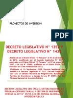 Decreto Ley 1252