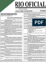 diario-oficial-31-07-2021-suplemento