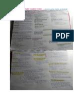 - Farmacología I