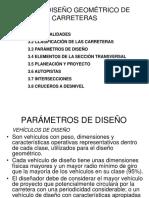 Tema 3_3 Parámetros de Diseño 18ii2018 Versión_reducida