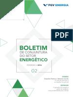 boletim_conjuntura-fev2016_v5