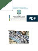 EstadosFinanciero Ing