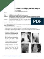 2Les_grands_syndromes_radiologiques1