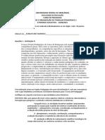 POTP 1 Atividade Avaliativa 3 Substitutiva (1)
