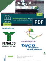 CONGRESO_NAC_COMERCIANTES.2