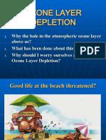 OzoneLayer_Depletion