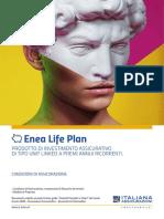 Enea Life Plan_CGA_2021_03