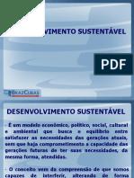GESTAO DE RECURSOS SLIDE 4