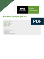 UAB-programa2087_es