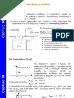 Capitulo_10-LCOL-2013-cap7