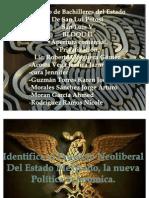 proyecto_neoliberal_del_estado_mexicano,_la_nueva_politica_economica.[1]
