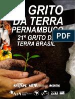 Pauta_do_5_Grito_da_Terra_Pernambuco-final-2015