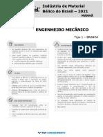 IMBEL2021_NS92_Engenheiro_Mecanico_(NS92)_Tipo_1