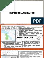 Mapa Mental - Impérios Africanos-convertido