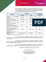 document - 2021-08-03T204034.258