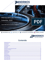 Informe-Vehiculos-2020-12 Colombia