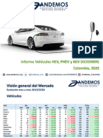 Informe-Híbridos-y-Electricos-2020-12 Colombia
