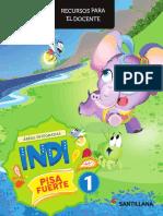 Indi 1_GD (5)