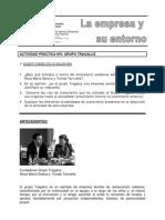 P5._Grupo_Tragaluz